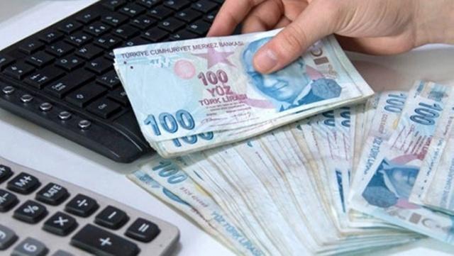 Emeklilerin yüzünü güldüren gelişme! 422 lira ek gelir imkanı.