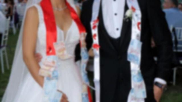 Düğün salonları ne zaman açılacak, açılacak mı? Düğünler bayramdan sonra başlayacak mı?