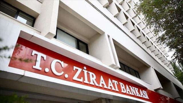 Bankalar kaçta açılıyor, kaçta kapanıyor? Garanti Bankası, Ziraat Bankası, Vakıfbank, İş Bankası çalışma saatleri