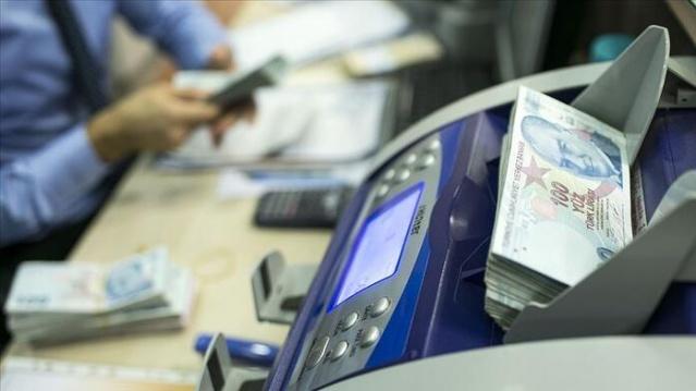 Sokağa çıkma yasağında bankalar açık mı? 1 Mayıs 2020'de bankalar açık mı olacak?