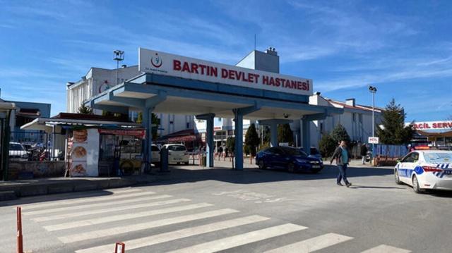 Son dakika! Türkiye'de iki ilde günlerdir corona vakasına rastlanılmadı!