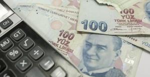 3. faz sosyal yardım başvurusu nasıl yapılacak? İşte 1000 lira için detaylar...