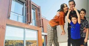 Mustafa Sandal villasını satıyor! Dudak uçuklatan fiyat