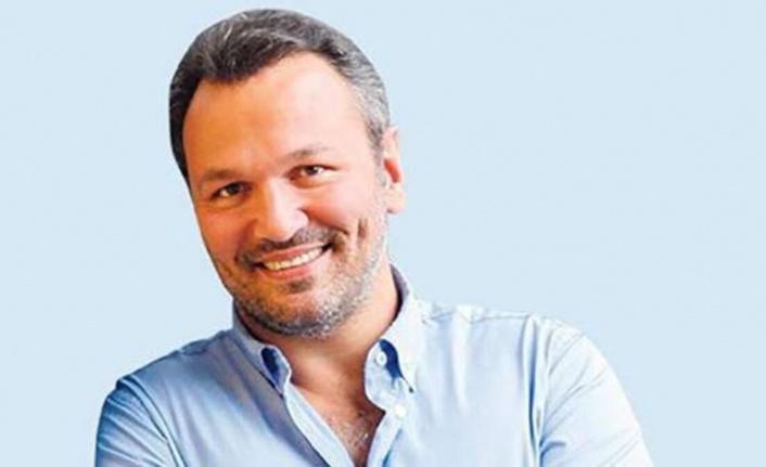 Ali Sunal, Babası Kemal Sunal'ın Filmlerini İzlemiyor! Peki Sebebi Ne?