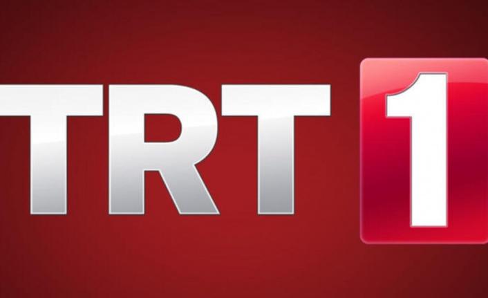TRT 1, Yeni Sezona 3 Efsane Dönem Dizisiyle Hazırlanıyor!