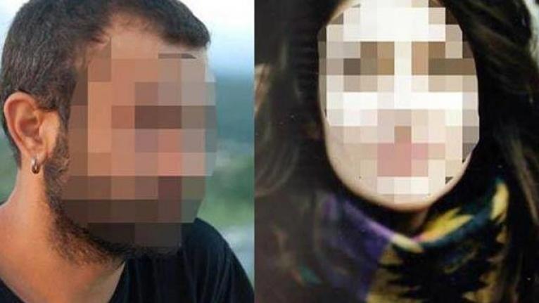 Ünlü yönetmen tecavüz davasında şoke oldu! Hakan Sur kimdir?