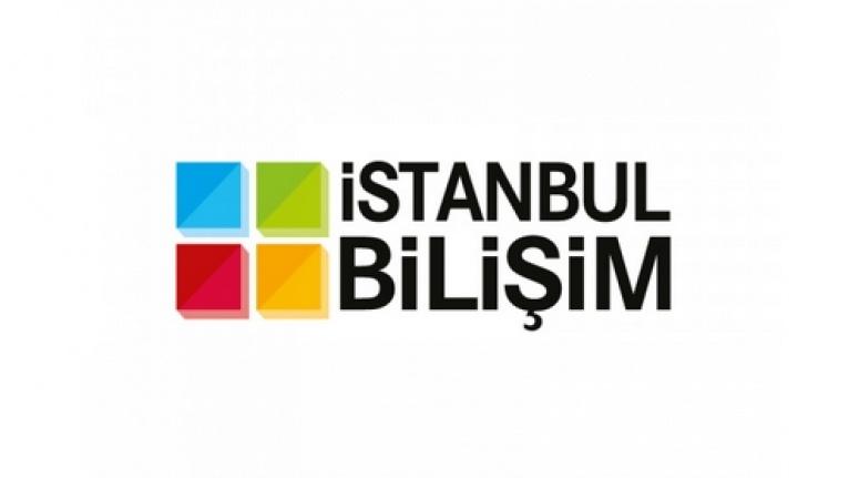 İstanbul Bilişim battı mı? İstanbul Bilişim iflas etti, paralar iade olacak mı?