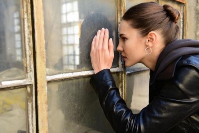 Maraşlı dizi ilk bölüm yayınlandı sosyal medya yıkıldı!