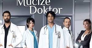 Mucize Doktor yeni bölüm ne zaman?...