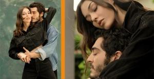 Yarım Kalan Aşklar dizisi ne zaman yayınlanacak? Yarım Kalan Aşklar konusu