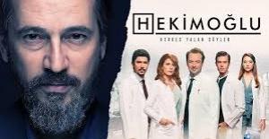 Hekimoğlu Zeynep ve Emre aşkı! Hekimoğlu 23. yeni bölüm izle