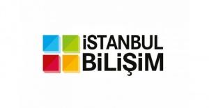 İstanbul Bilişim battı mı? İstanbul...