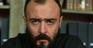 Kırmızı Oda Akif'in hikayesi nedir? Deniz Hamzaoğlu kimdir, nereli, kaç yaşında?