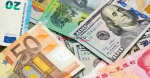Dolara müdahale edilmeyecek! Dolar kaç lira olacak?