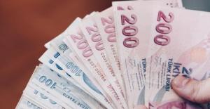 Asgari ücret zam toplantısı! 2021 Asgari ücret ne kadar olacak?