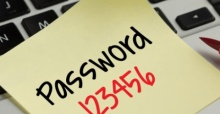En kötü şifreler belli oldu! Bu şifreleri kullanıyorsanız acil değiştirin!